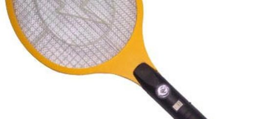 Mosquito-Racket-HYD-43-