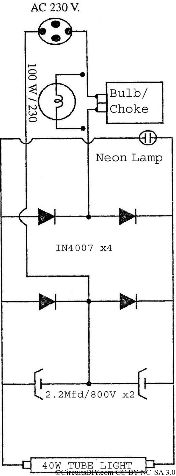 Series Circuit Voltage Bulbs Series Find A Guide With Wiring Diagram