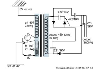 H Bridges The Basics also 12v Ct Regulator Circuit 2 together with Voltage Watts Ohms Vapers furthermore H bridge in addition Scr Turn On Methods. on rectifier circuits