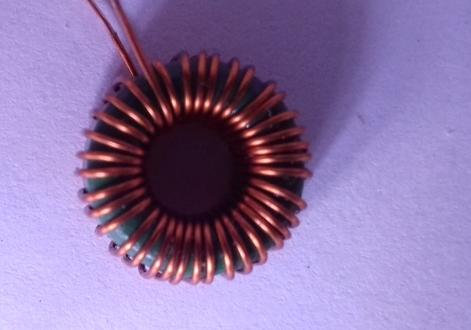 40turn_toroid_inductor