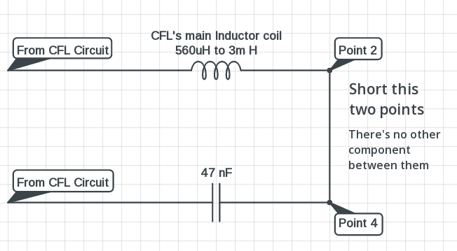 Terrific Simplest Smps Power Supply Ever Efficient And Powerful From An Wiring Digital Resources Caliashwinbiharinl